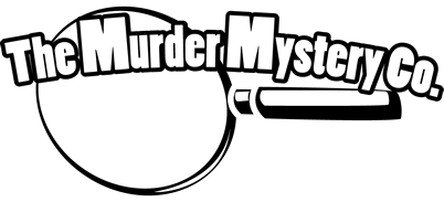 The Murder Mystery Co. in Atlanta